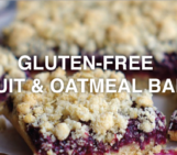 healthy breakfast, healthy snacks, gluten free, fit moms