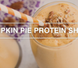 protein shakes, healthy snacks, fit moms