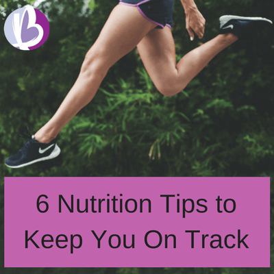 nutrition tips, fat loss for moms, fit moms