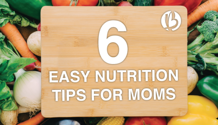 fat loss for moms, fit moms, nutrition