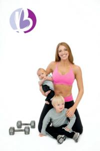 pre baby abs, postpartum ab exercises