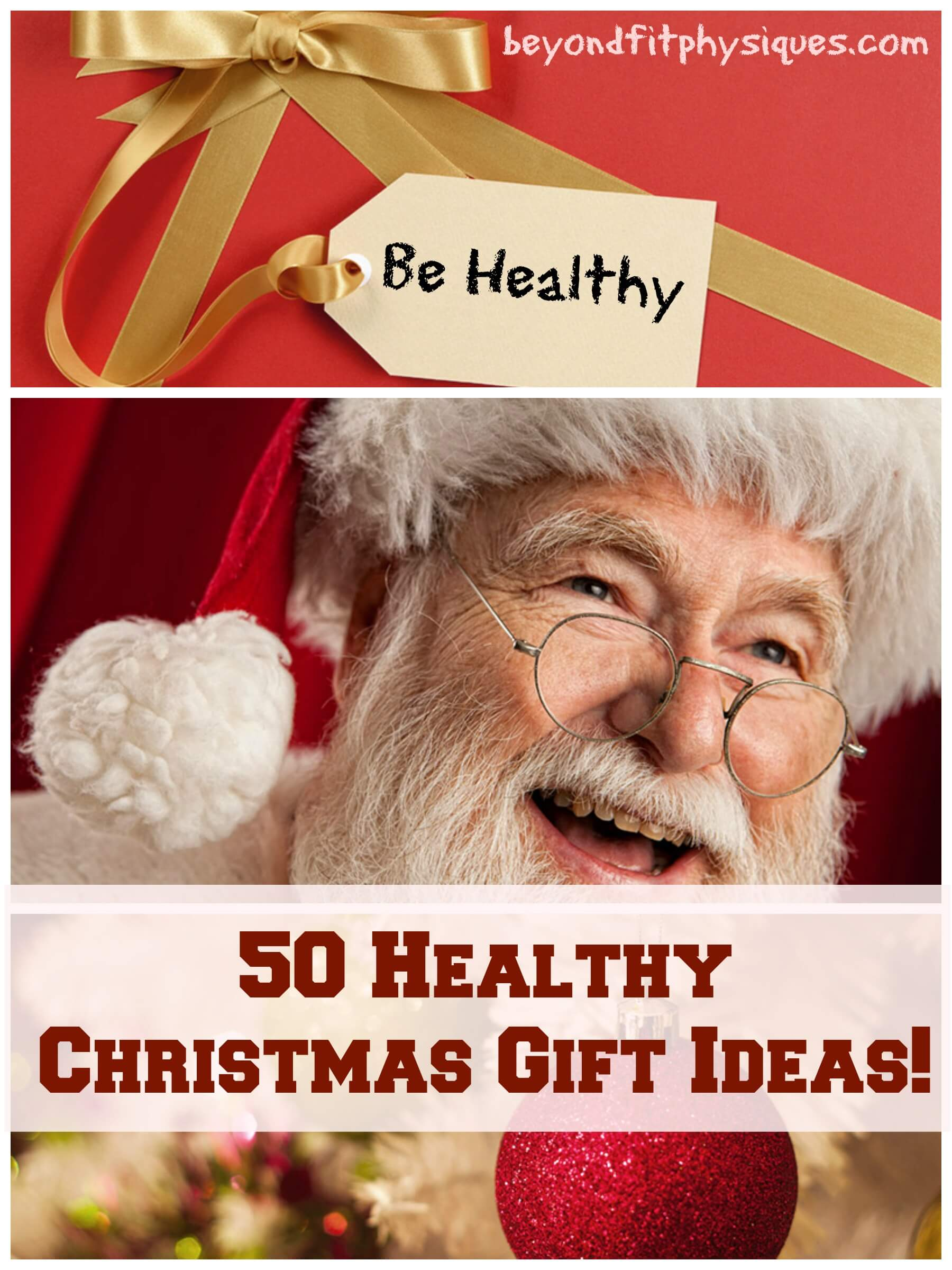 50healthygifts
