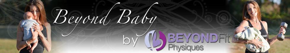 websitebanner-beyondbaby1a