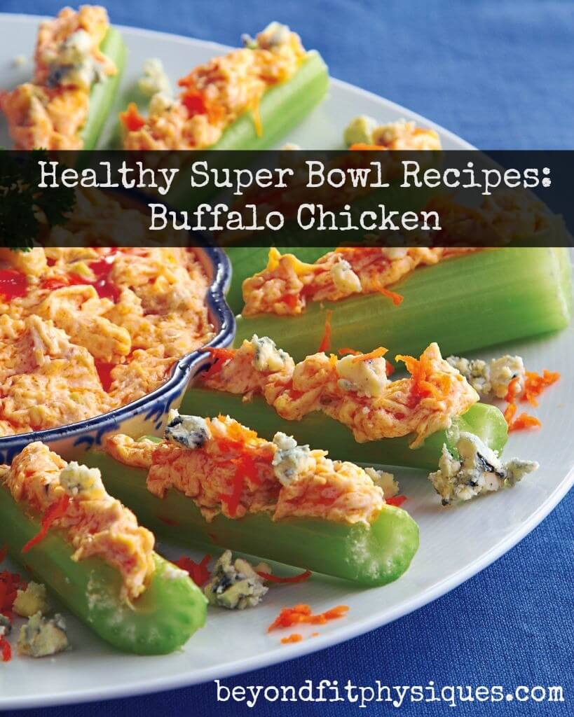 Beyond fit mom buffalo chicken dip super bowlg beyond fit mom buffalo chicken dip super bowlg forumfinder Images
