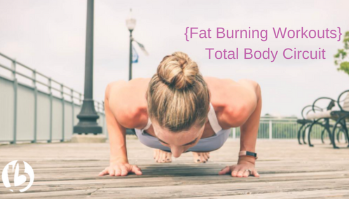total body circuit, fit moms, exercise, fat loss for moms