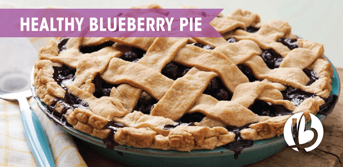 blueberry pie blueberry pie blueberry jam blueberry pie blueberry pie ...