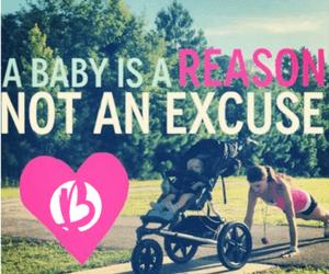 stroller workout, fit moms, fat loss for moms, stroller exercises