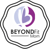 Beyond Fit Mom