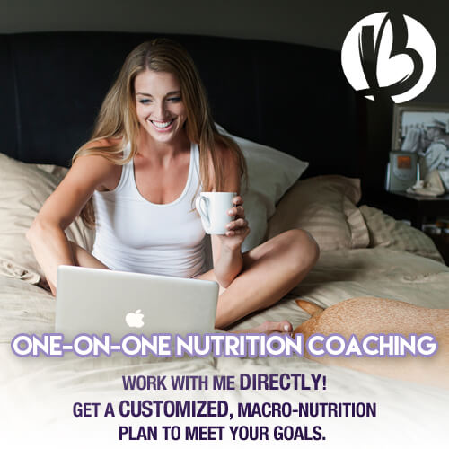 NutritionCoaching1