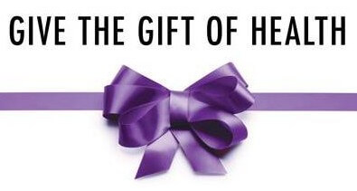 give-the-gift-of-health1-e1353970474718
