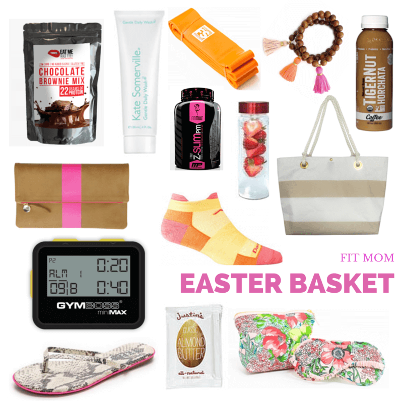 Beyond fit mom fit kid fit mom easter basket ideas beyond fit kid fit mom easter basket ideas negle Choice Image