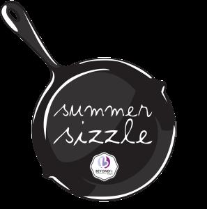 SummerSizzle1