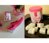 Bcaa Benefits + BCAA Gummies