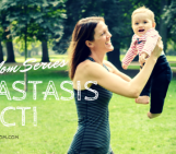How to Know if You Have Diastasis Recti…and What to Do About It