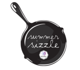 Summer Sizzle Recipes Recap