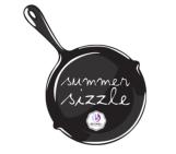 Summer Sizzle Recipes Recap