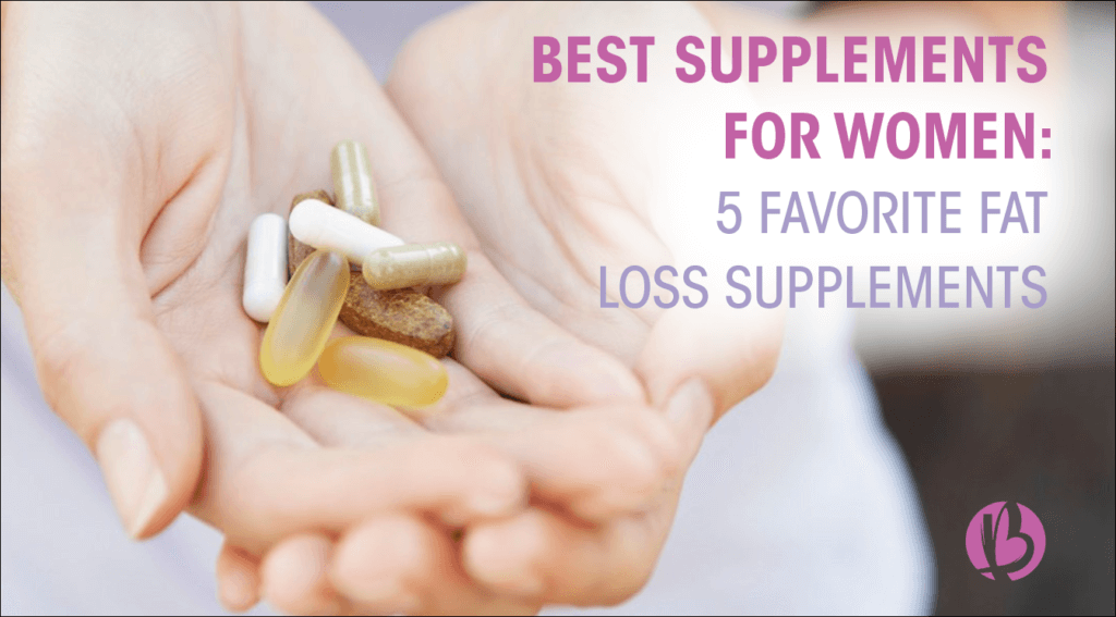 supplements for women, fit moms, fit lifestyle