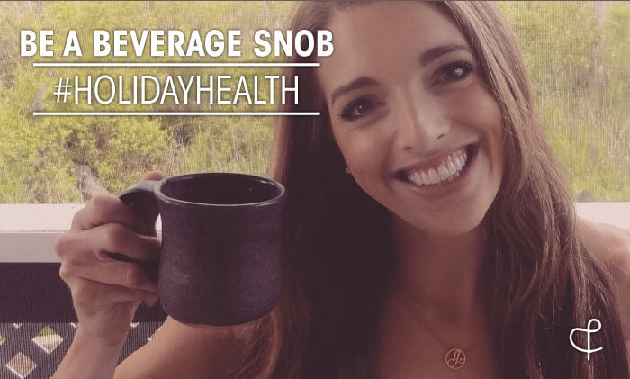 BLOG-POST-be-a-beverage-snob