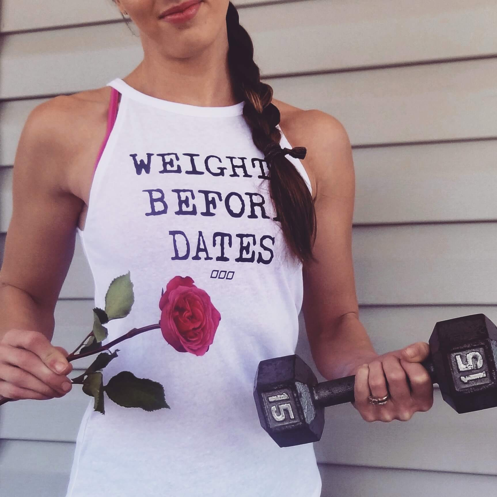 Beyond Fit Mom Valentine S Day Gift Ideas For Fit Girls Beyond