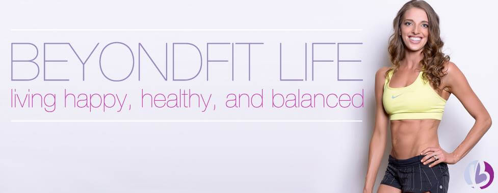 mom fitness, beyondfit life, beyondfit mom, exercise, weight loss