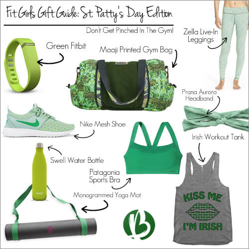 GiftGuide-StPattys