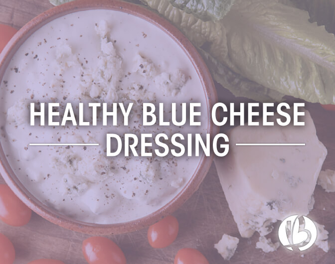 HEALHTY-BLUE-CHEESE-DRESSING-SM