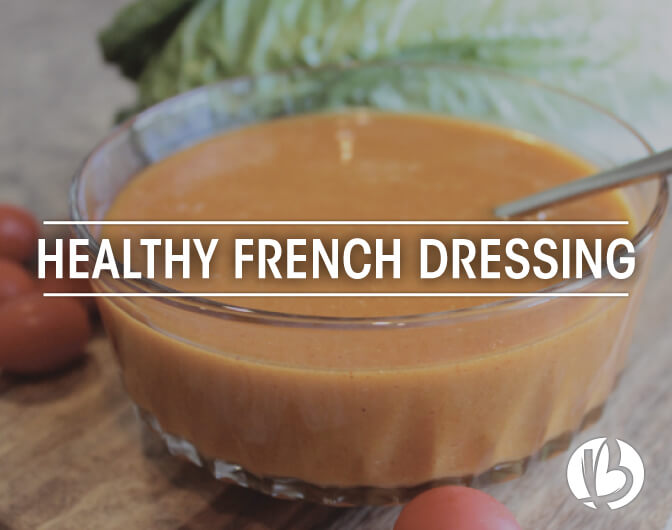 HEALTHY-FRENCH-DRESSING---SM