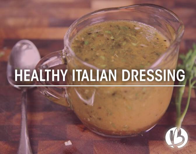 HEALTHY-ITALIAN-DRESSING---SM