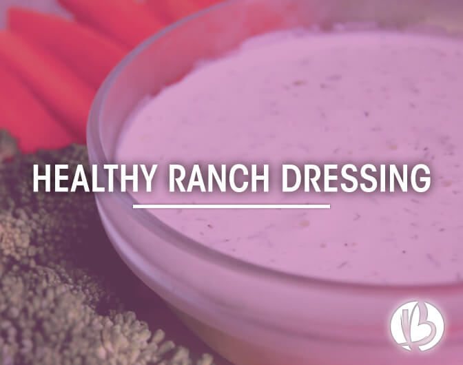 HEALTHY-RANCH-DRESSING---SM