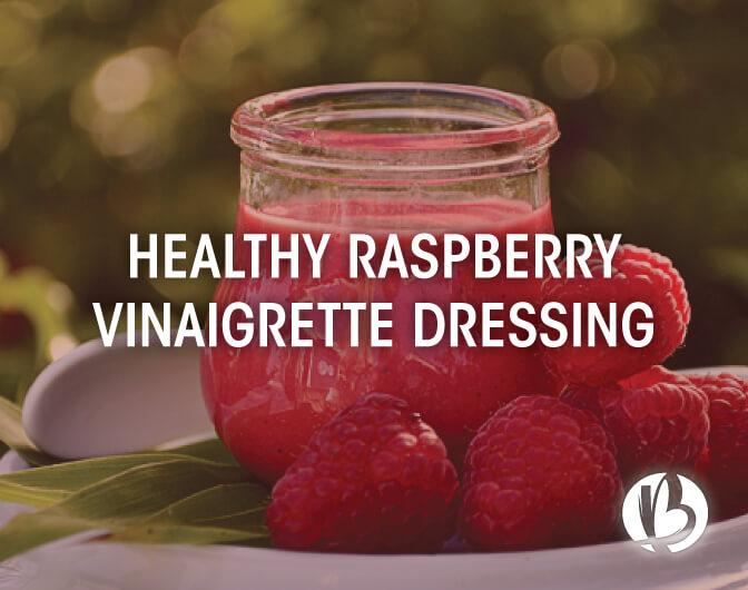 RASPBERRY-VINAGERETTE-DRESSING---SM