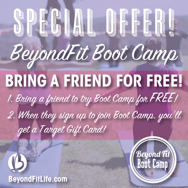 BeyindFit-Boot-Camp---Bring-a-Friend-for-FREE-RD2