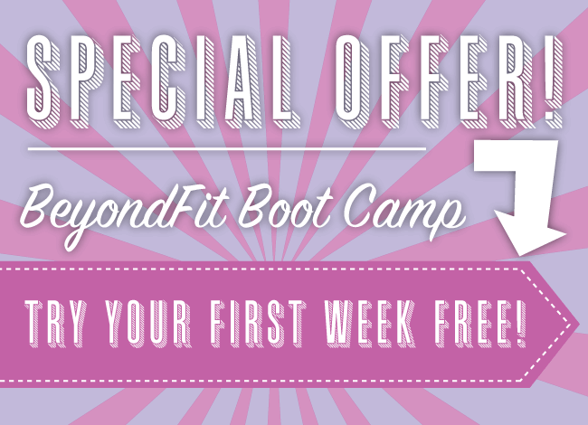 BeyindFit-Boot-Camp---TRY-YOUR-FIRST-WEEK-FOR-FREE-2