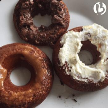 fit moms, 15 healthy desserts, fat loss friendly recipes