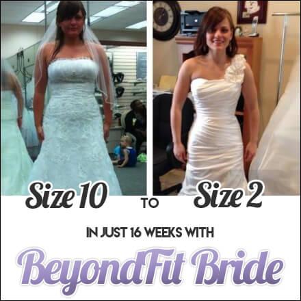 BeyondFitBride-promo1