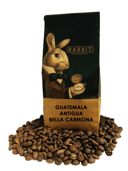 rabbit-beans