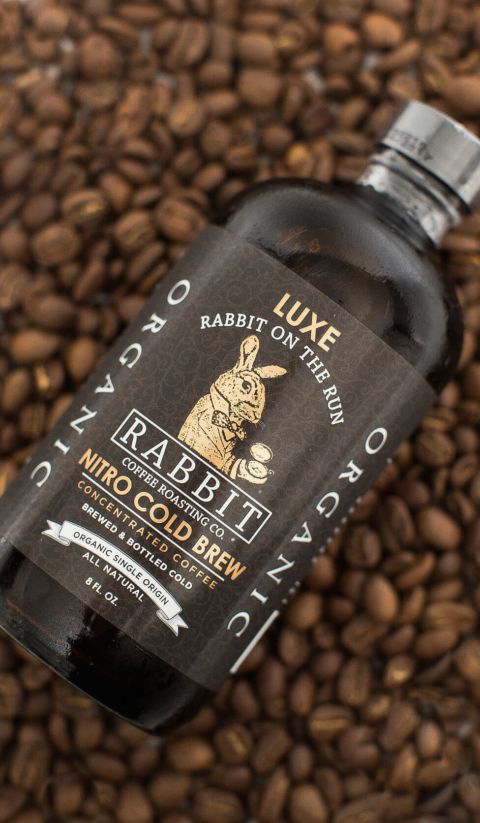rabbit-coffee-cold-brew