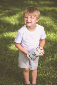 kidz shake, fit kids, kids nutrition