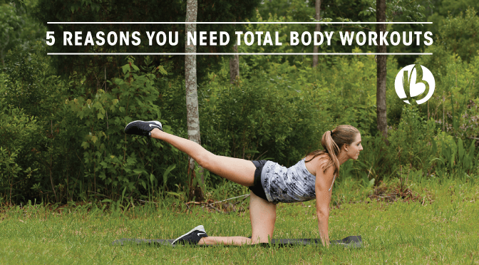 total body workouts, best workout schedule, workout splits, fit mom, mom exercise, busy mom exercise