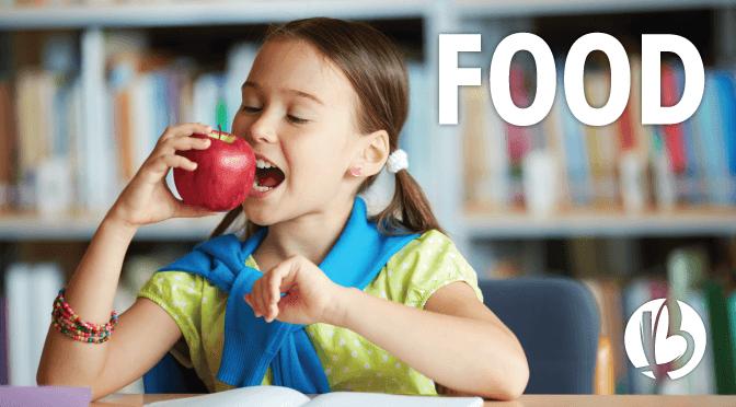healthy kids challenge food, healthy kids, kids food, healthy kid food, fit kids, kids diet, kids nutrition