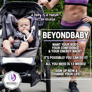 postpartum exercise program, lose baby weight, lose baby fat, postpartum exercise