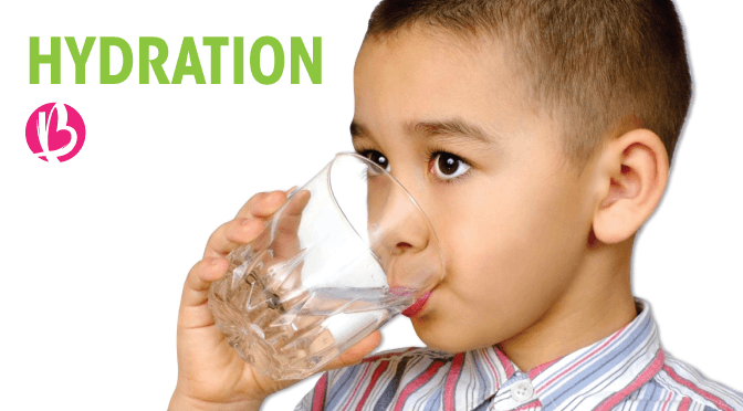 healthy kids challenge hydration, healthy kids, kids water, healthy kid hydration, fit kids, kids hydration, kids nutrition