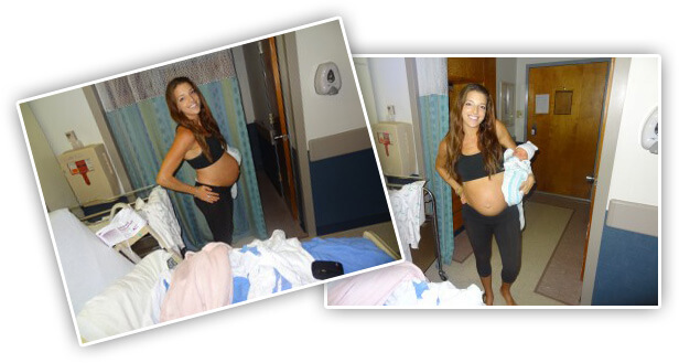 postpartum fat-loss mistakes