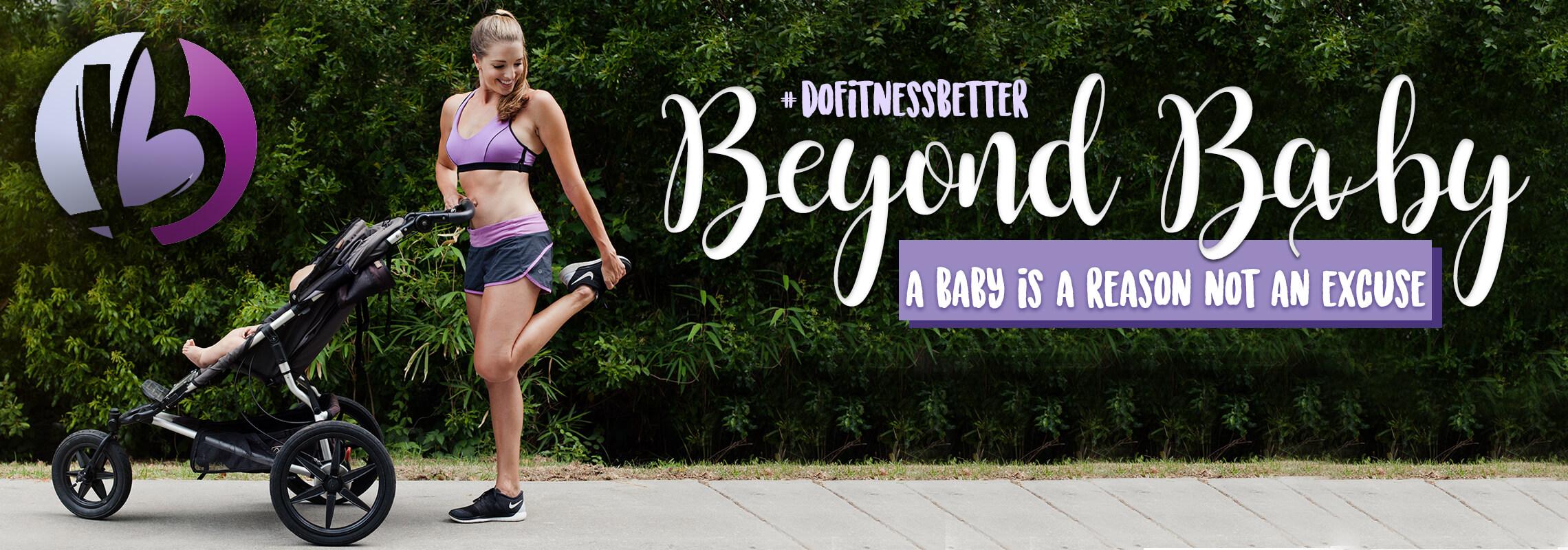 postpartum fat loss program, lose baby weight, postpartum exercise