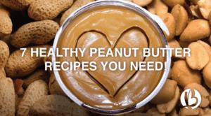 healthy peanut butter recipes, pescience protein powder, peanut butter cookie protein powder, peanut butter protein recipes