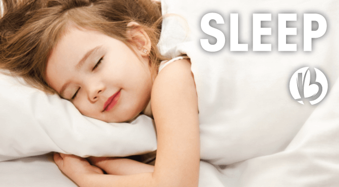 healthy kids challenge sleep, healthy kids, healthy kid sleep, fit kids, kids sleep needs