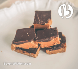 healthy peanut butter recipes, peanut butter cookie protein, pescience