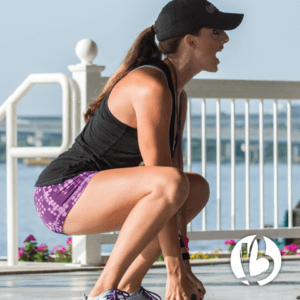 become a personal trainer, fitness business, fitness coach