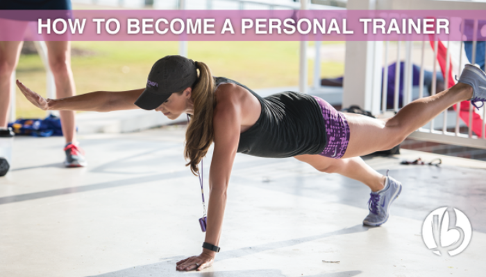 how to become a personal trainer, become a personal trainer, fitness business, fitness coach