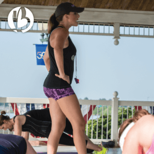 how to become a personal trainer, fitness business, fitness coach