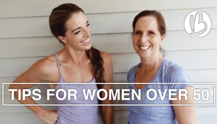 tips women 50, tips for women over 50, post menopause exercise, post menopause fitness
